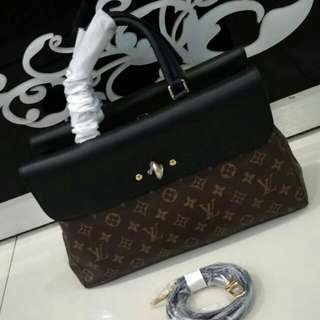 👉SOLD - LOUIS VUITTON Bag #lo