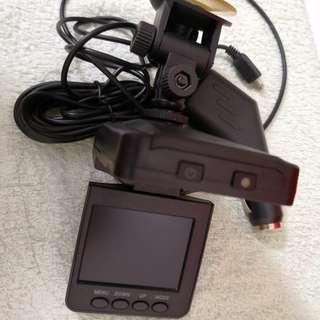 Car Camera