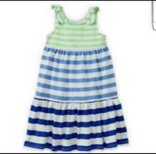 *SALE* BN Gymboree Dress For Baby Girl (18M)