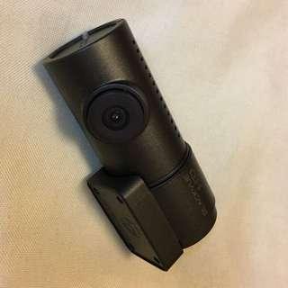 Motorcar Car Blackvue rc550  HD Rear Camera
