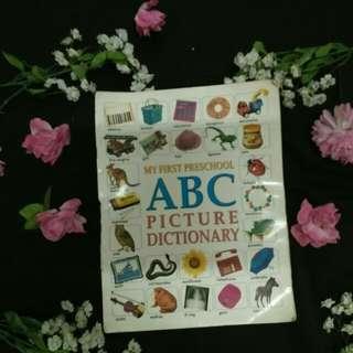 Buku bhs inggris