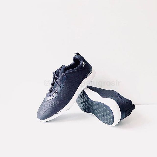 new product bc9dc 8218c ADIDAS ALPHABOUNCE 2.0 PREMIUM PREMIUM HIGHEST QUALITY, Mens Fashion,  Mens Footwear on Carousell