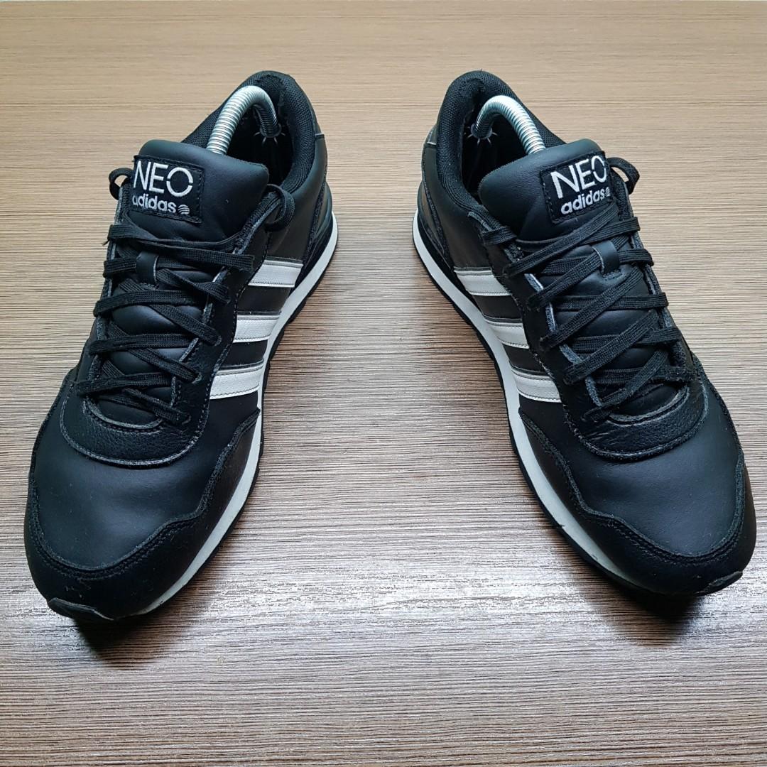 adidas runneo v jogger neo männer