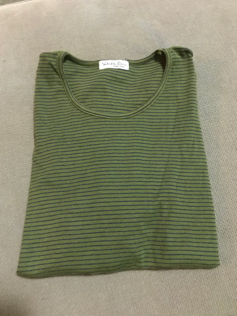 All T-Shirt $5 each