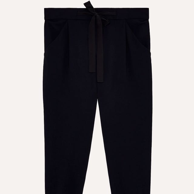 Allant Wilfred Pants from Aritzia