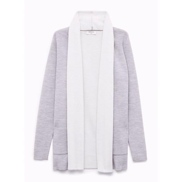 Aritzia Babaton Beekman Sweater