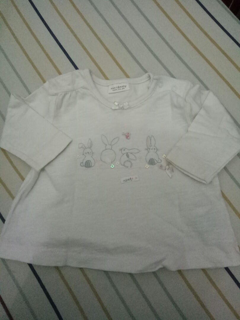 #maumothercare#Baby Clothes