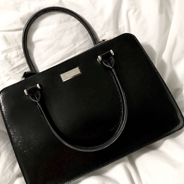 BNWT Authentic Kate Spade Bag