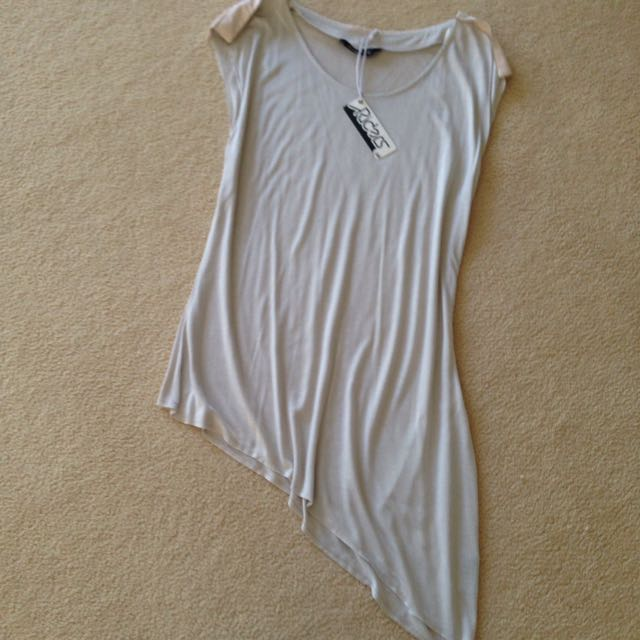 BNWT top by Riders by LEE size 12