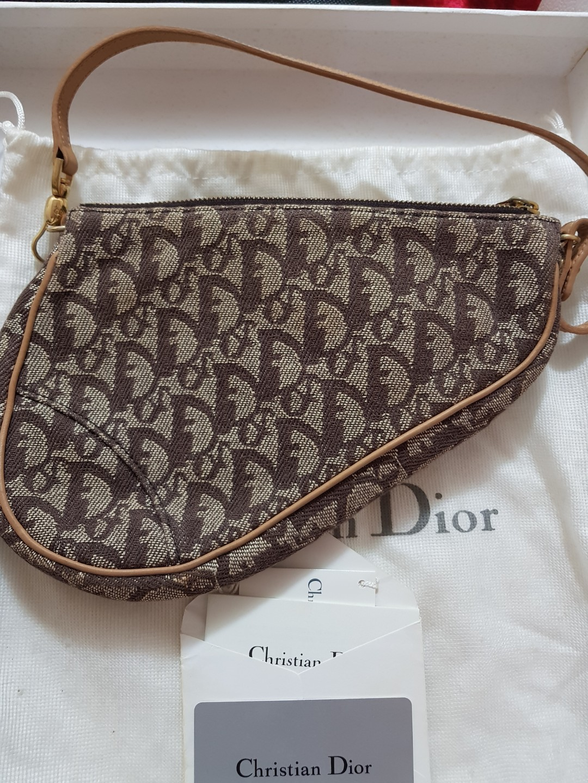 a69b0c662 Brandworks Rakuten Global Market Dior ...