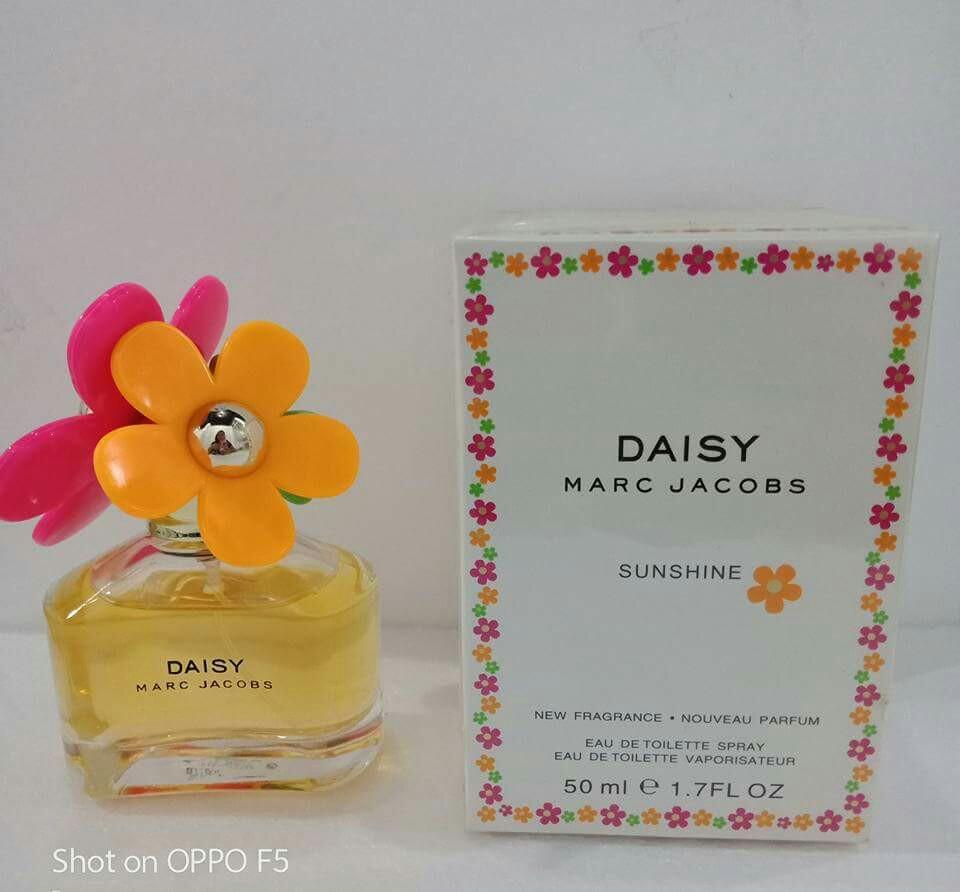 Daisy sunshine preloved health beauty perfumes nail care daisy sunshine preloved health beauty perfumes nail care others on carousell izmirmasajfo