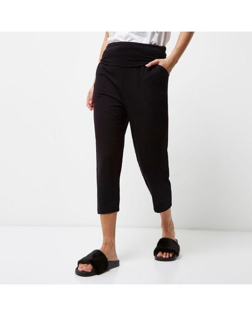 Harem pants new no tags