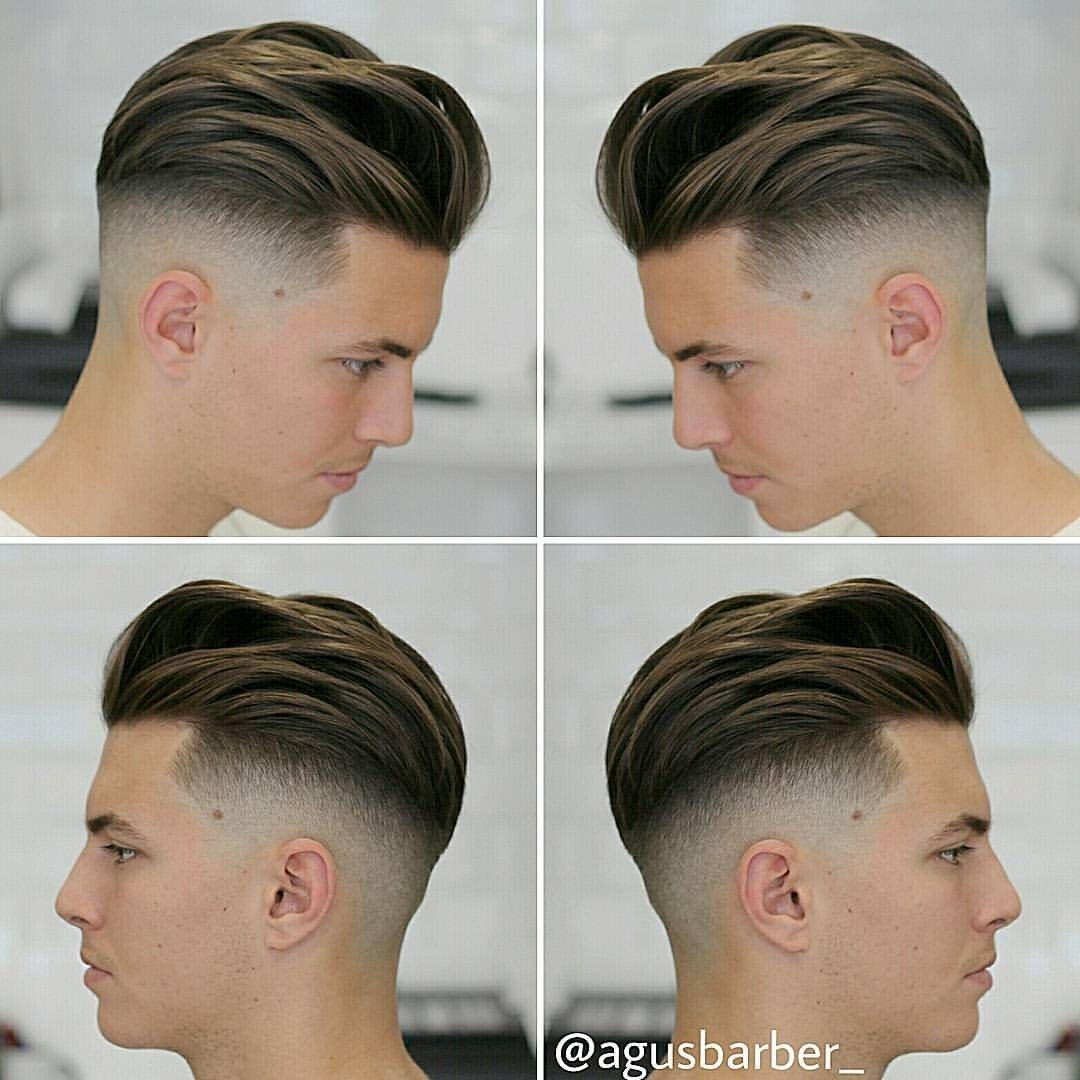 Home-based and House-call Barber, Health & Beauty, Men's