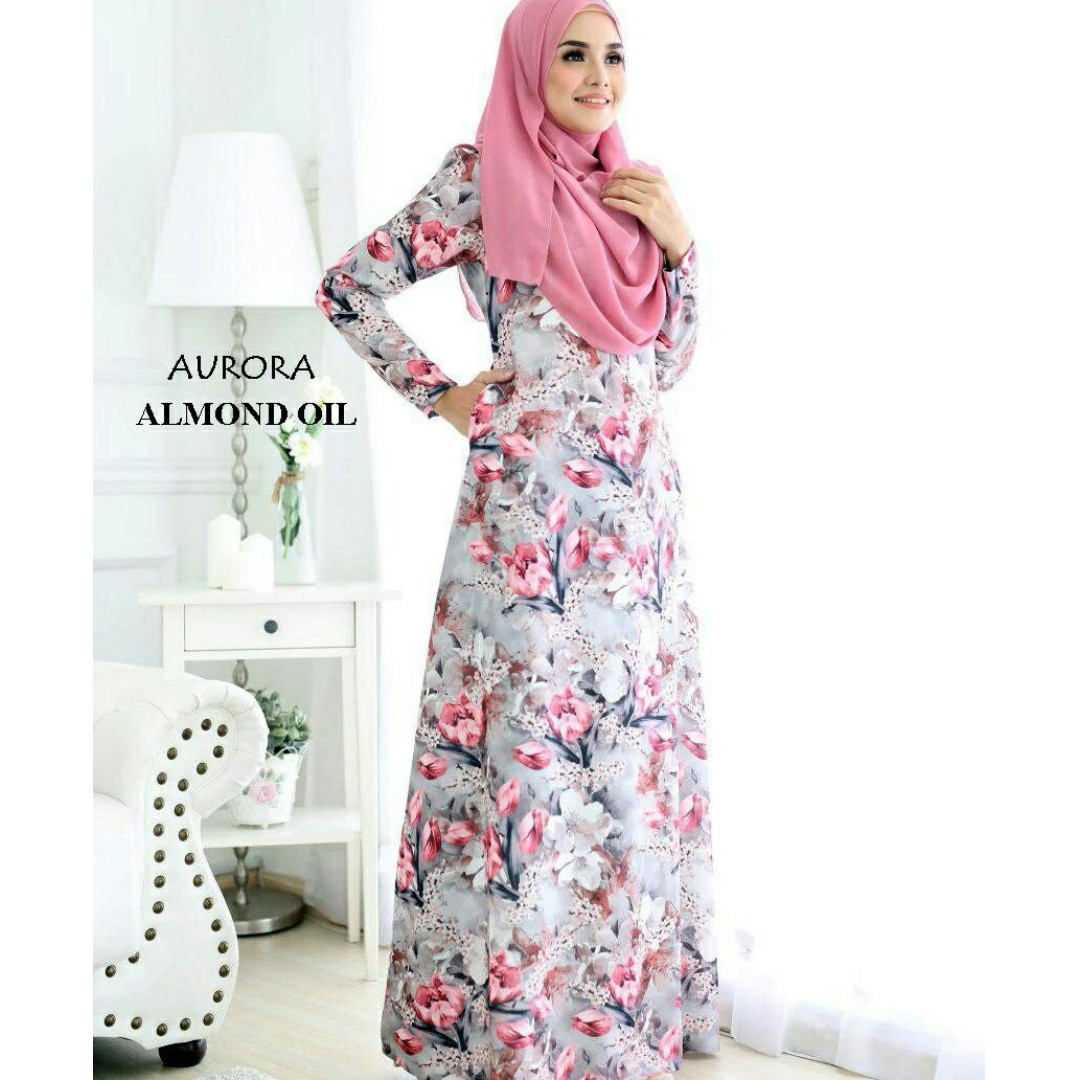 Aurora Long Skirt Warna Hitam Update Daftar Harga Terbaru Indonesia My Size Rok Kelly Htmkk480 3l Photo