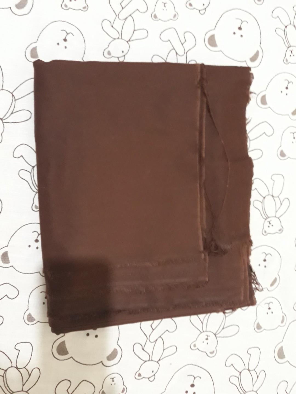 89+ Gambar Warna Coklat Kopi Paling Bagus