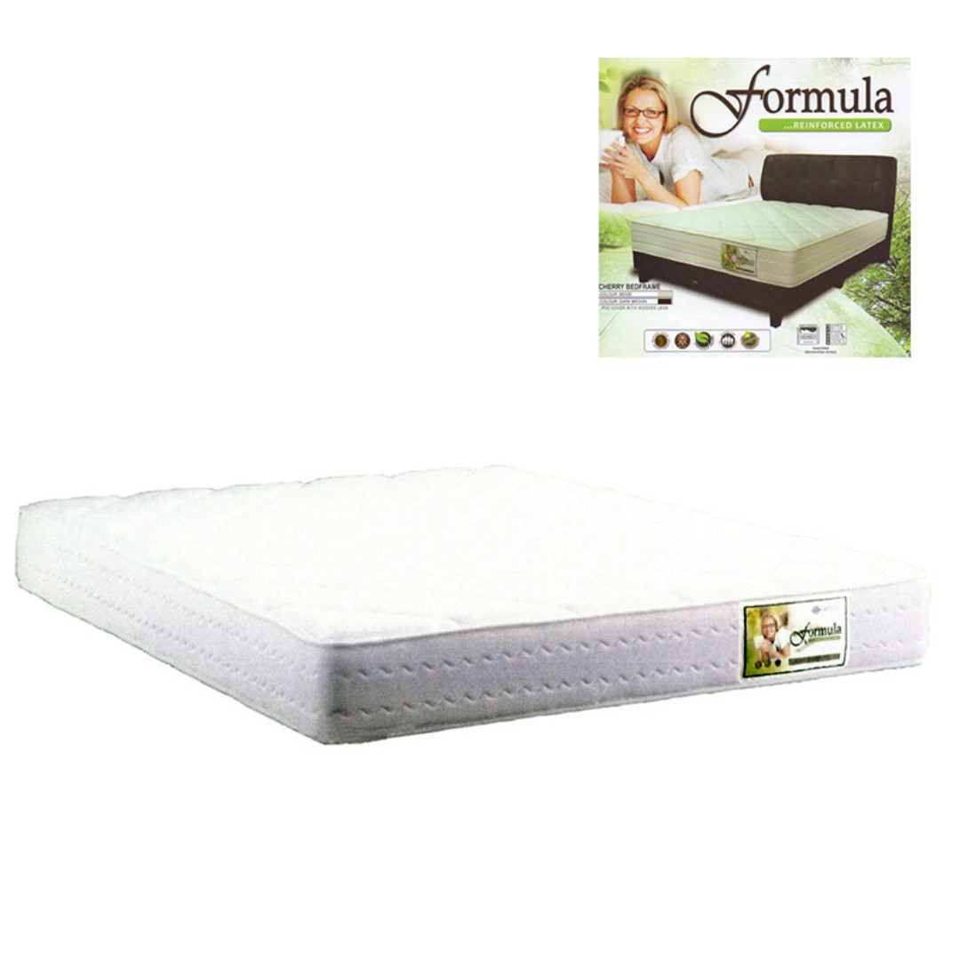supportive textiles in latex mattress inches organic natural topper products