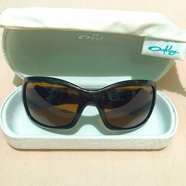 3019b333d42d4 Oakley Ravishing Sunglass For Women