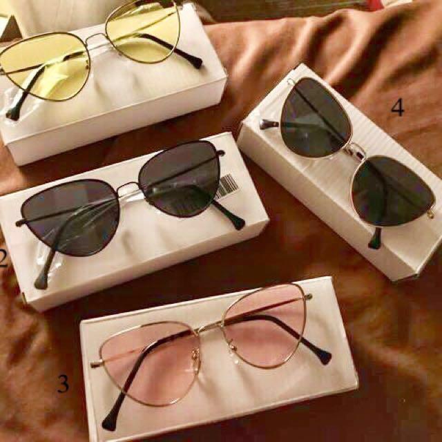 Obral kacamata