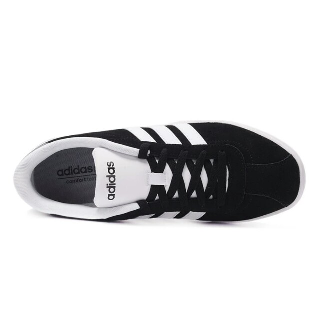 low priced 6e87c 167c5 Original New Arrival 2018 Adidas NEO Label Men s Skateboarding Shoes Low  Top Sneakers, Men s Fashion, Footwear, Sneakers on Carousell