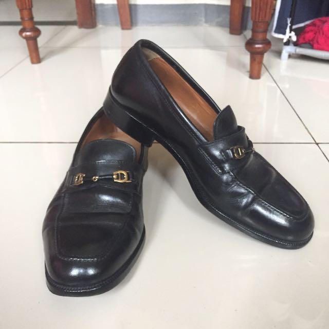 Pantofel Aigner Ori
