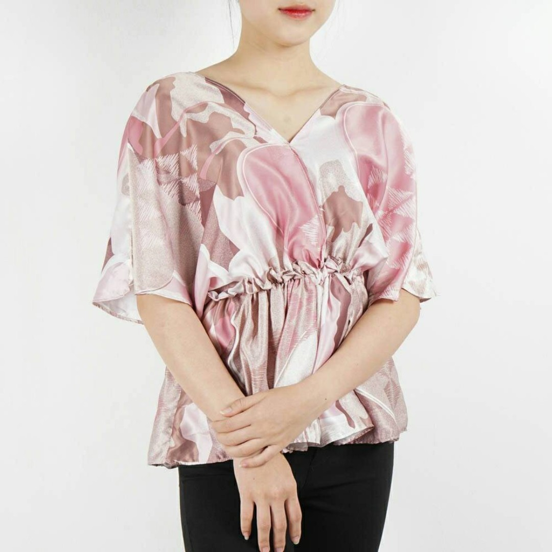 pelara eclips blouse