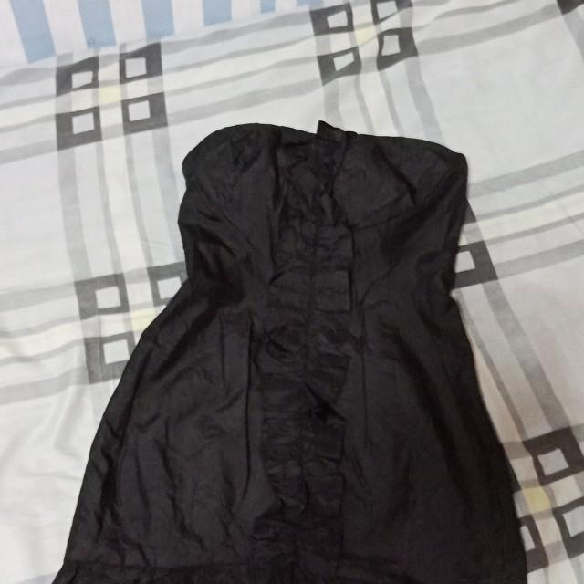 Pre.loved dress :)