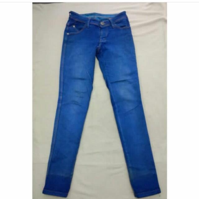 Skinny jeans (27)