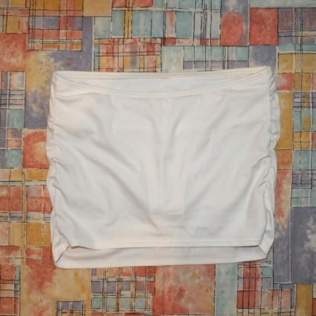 Swimsuit bottom