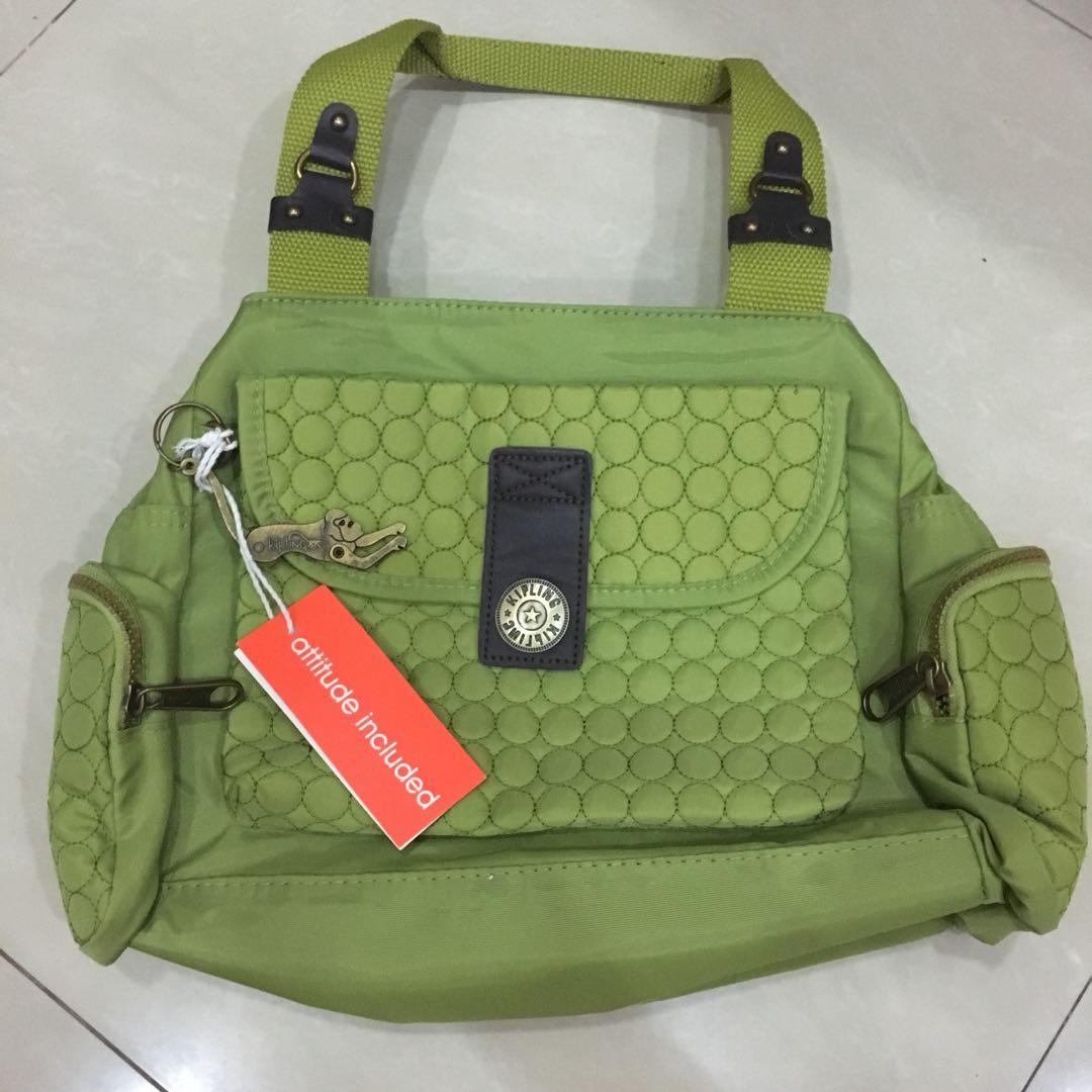 Tas kipling sling bag a0ff014f76