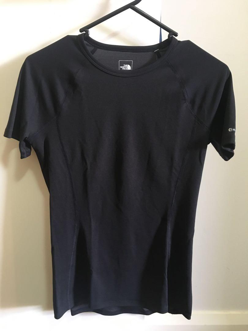 The North Face FlashDry Shirt