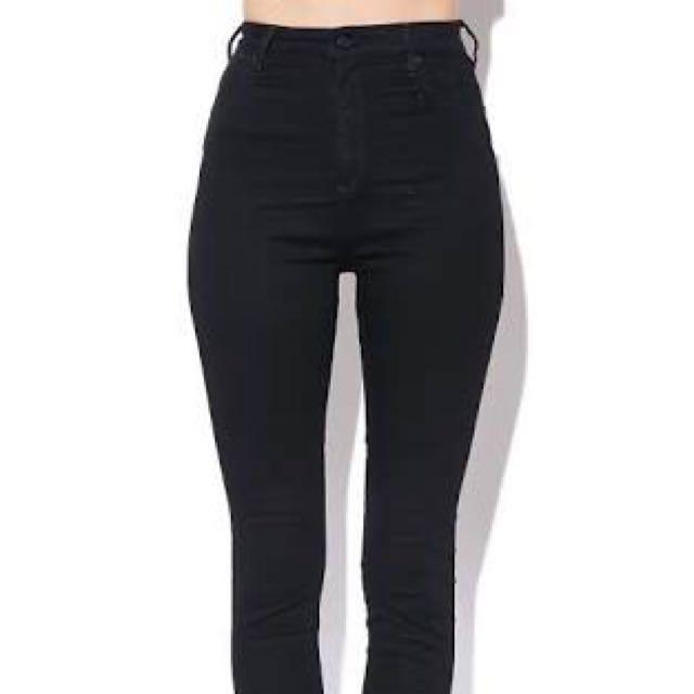 Wrangler Skinny jeans