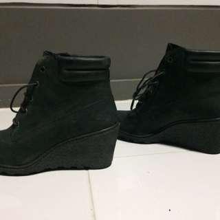Boots Timberland Original