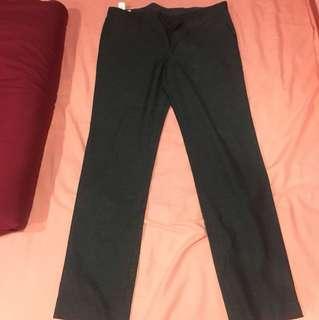 G2000 Pants Grey Color Size 34