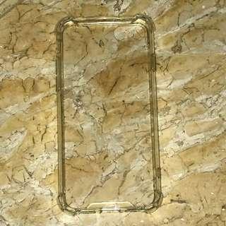 Casing anti crack iPhone 7