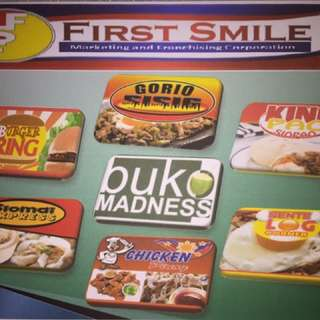 Avail the most affordable franchising