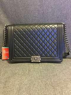 Chanel 30