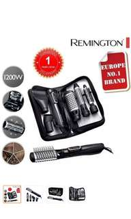 REMINGTON Amaze Airstyler Ionic AS1220