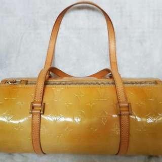 LV bag Big Sale Price (OP:$13000 up)