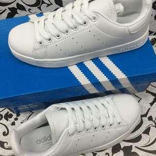 Adidas size 41-45