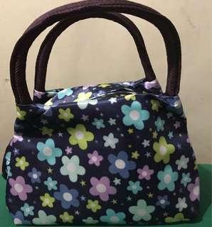 Multi Function Mini Handbag