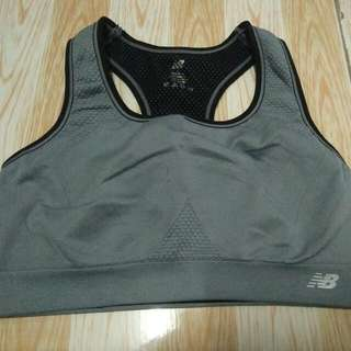 NB Workout Tops