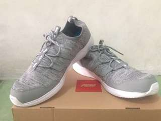 Original Piero Arctic Casual Footwear