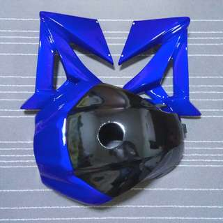[Ready Stock] Combo Deal Fairing For Yamaha FZ16