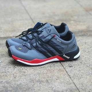adidas terex boost import for man