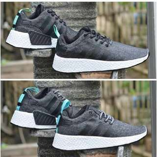 adidas NMD R2 for woman