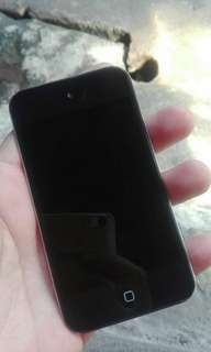 itouch 4th gen 32gb