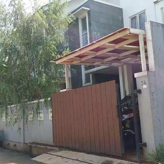 House 4 Sale @andara