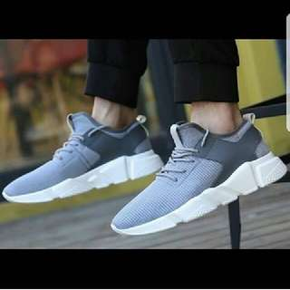 adidas fahsion import good Quality for man