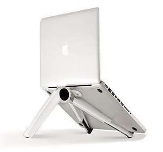 Portable Laptop/Tablet Stand