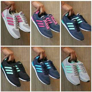 adidas neo city recer for woman